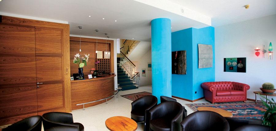 Hotel Internazionale, Malcesine, Lake Garda, Italy - Lounge&Reception.jpg